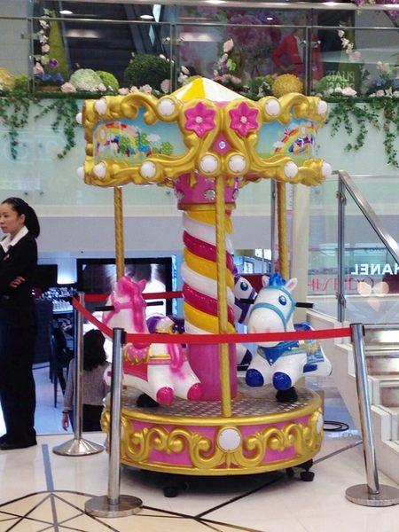 婚禮 公關活動 園遊會 新品發表 親子活動